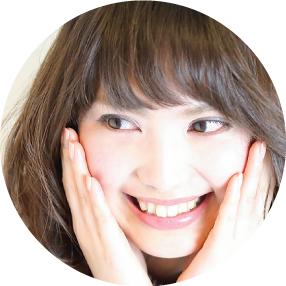 ◯毛や◯◯毛の予防法の写真