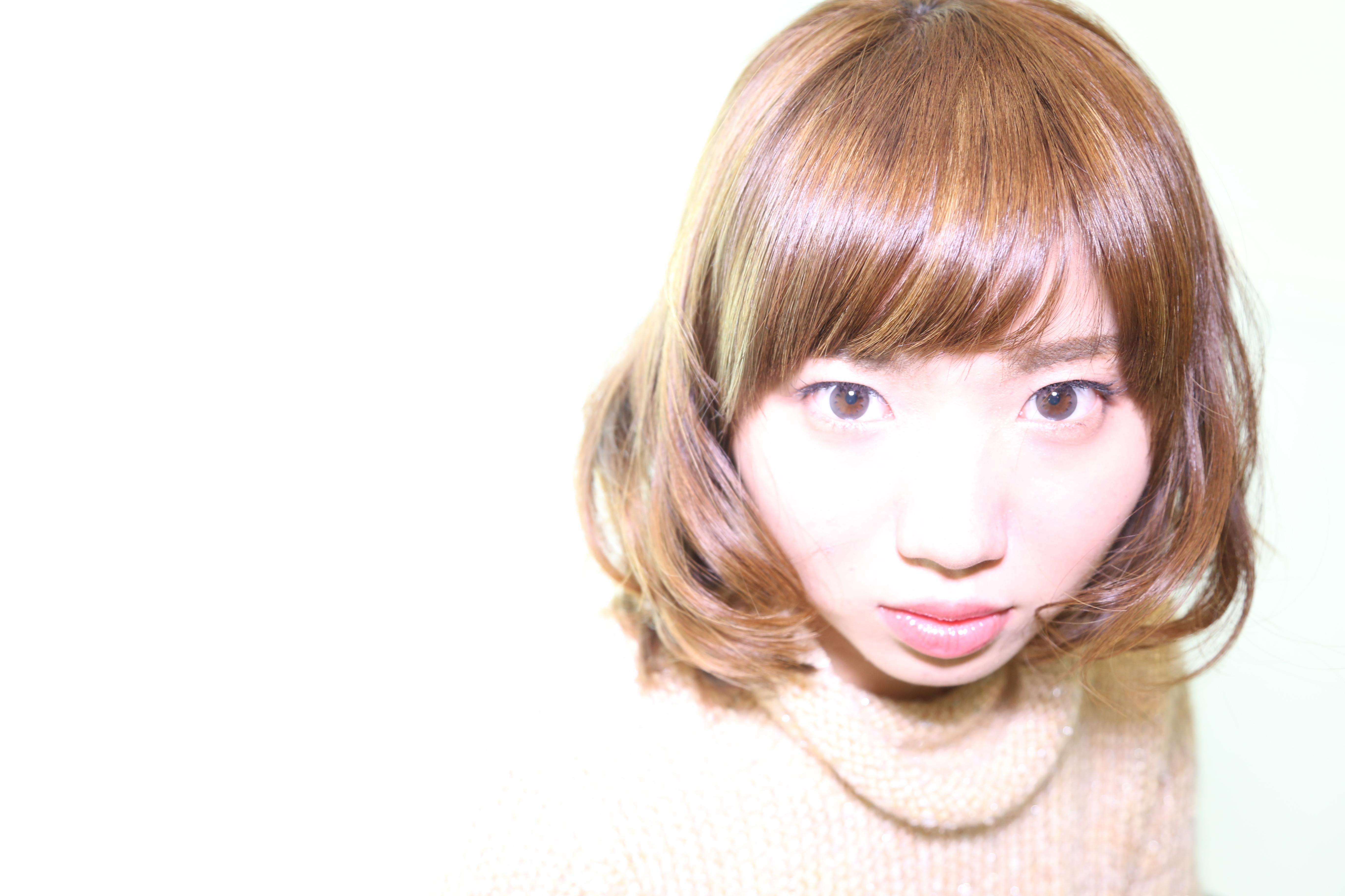 撮影 RE:MARUSAN HAIRの写真