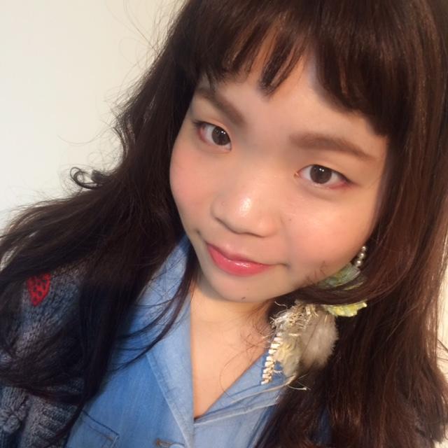 """Make up♡""""  の写真"""