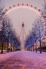 2020秋冬RE:MARUSANHAIRおすすめトレンドコーデの写真